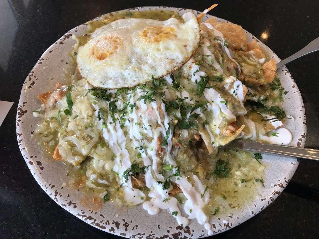 Tres Potrillos Taqueria - restaurant    Photo 7 of 10   Address: 670 N Fair Oaks Ave, Sunnyvale, CA 94085, USA   Phone: (408) 735-8657