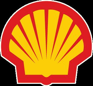 Shell - gas station  | Photo 4 of 4 | Address: 20727 FM 362, Waller, TX 77484, USA | Phone: (936) 931-2214
