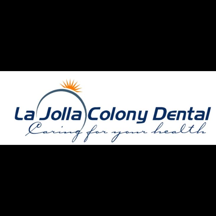 La Jolla Colony Dental - dentist  | Photo 7 of 7 | Address: 7748 Regents Rd #301, San Diego, CA 92122, USA | Phone: (858) 546-8600
