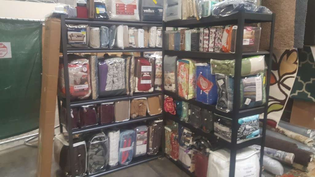 OCG Discount Warehouse - home goods store  | Photo 4 of 6 | Address: 713 E Ordnance Rd #311, Curtis Bay, MD 21226, USA | Phone: (410) 246-4963