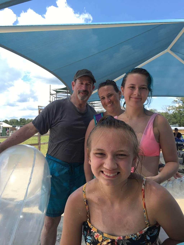 Big River water park - amusement park  | Photo 2 of 4 | Address: Roman Forest, TX 77357, USA | Phone: (832) 509-1556