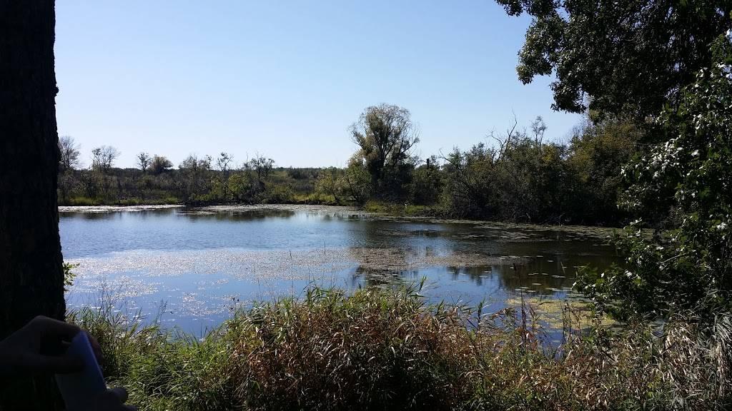 Midland Park - park  | Photo 1 of 9 | Address: Midland Park, 1005 Midland St, Madison, WI 53715, USA | Phone: (608) 266-4711