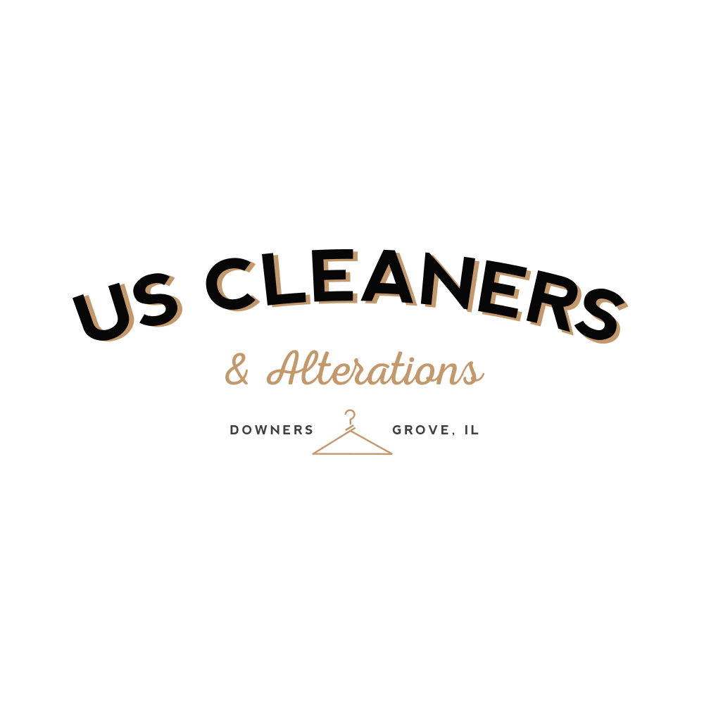 US Cleaners & Tailoring - laundry  | Photo 3 of 5 | Address: 4248 Main St, Downers Grove, IL 60515, USA | Phone: (630) 968-1113