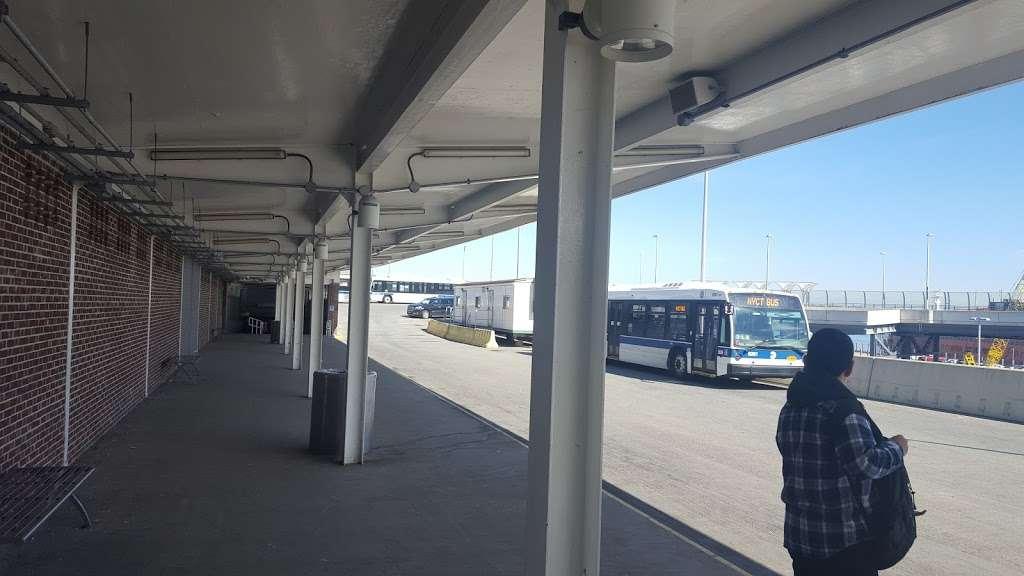Staten Island Ferry - museum  | Photo 6 of 10 | Address: 828 Gresham Rd, Brooklyn, NY 11231, USA