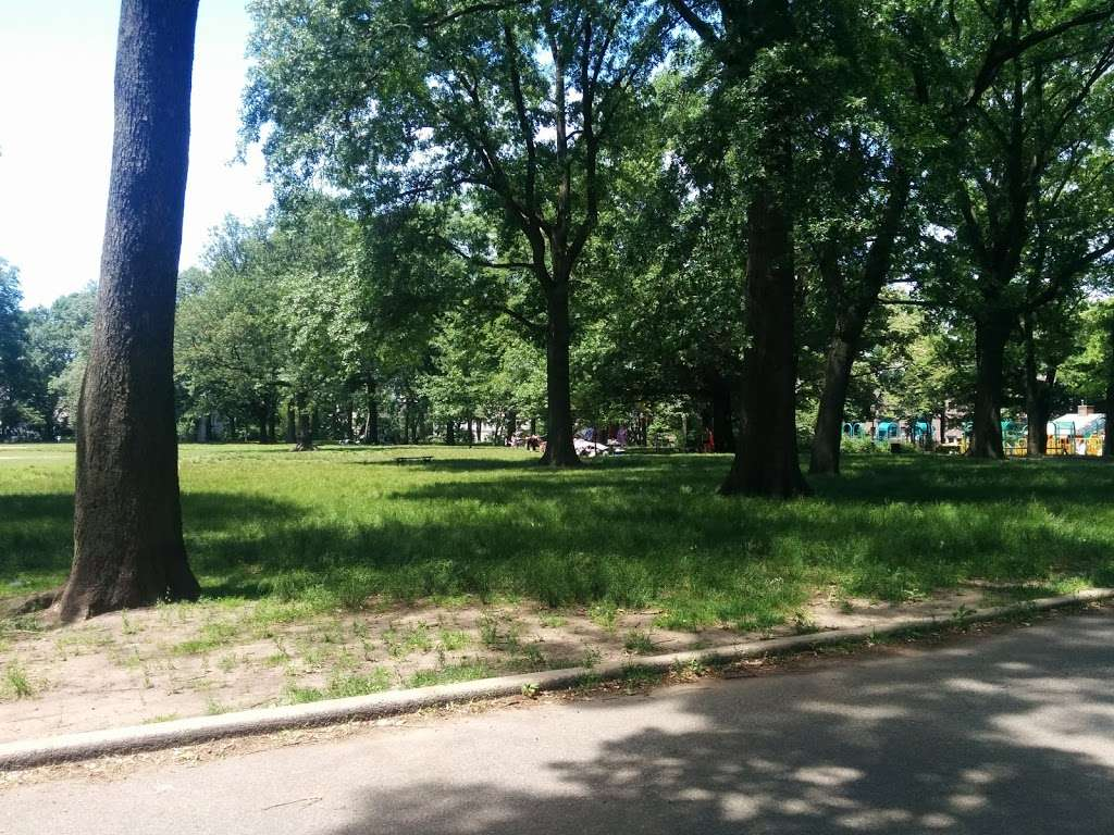 Mount Prospect Park - park  | Photo 1 of 10 | Address: Eastern Pkwy, Brooklyn, NY 11238, USA | Phone: (212) 639-9675