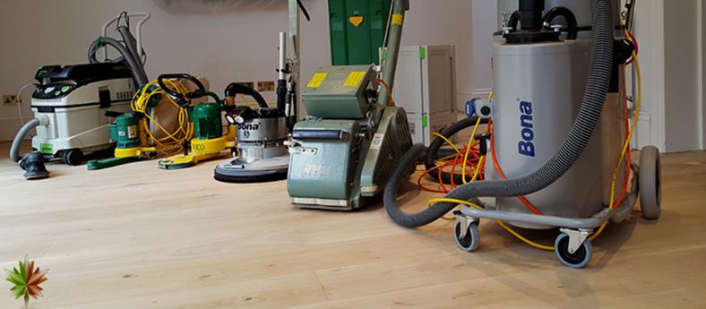 Surrey Flooring Services - store  | Photo 3 of 10 | Address: 65 Cotterill Rd, Surbiton KT6 7UJ, UK | Phone: 020 8875 1260