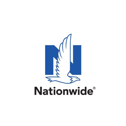 Nationwide Insurance: William A Smith, LLC - insurance agency  | Photo 2 of 2 | Address: 3191 Lancaster Hwy Ste E, Richburg, SC 29729, USA | Phone: (803) 789-0317