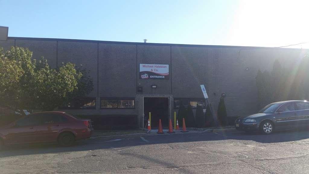 Michael Halebian Inc - home goods store  | Photo 5 of 8 | Address: 557 Washington Ave, Carlstadt, NJ 07072, USA | Phone: (201) 935-3535