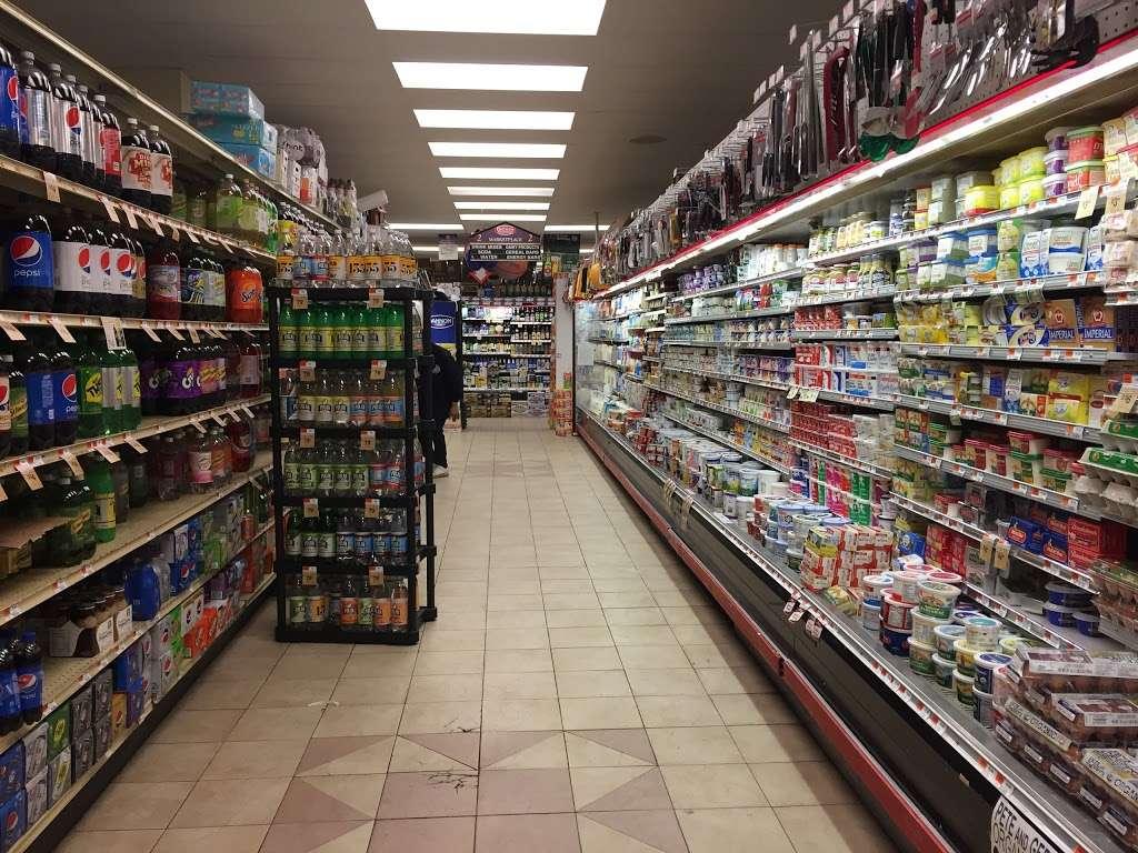 DeCicco Family Markets - supermarket    Photo 5 of 9   Address: 58 East Pkwy, Scarsdale, NY 10583, USA   Phone: (914) 725-3807