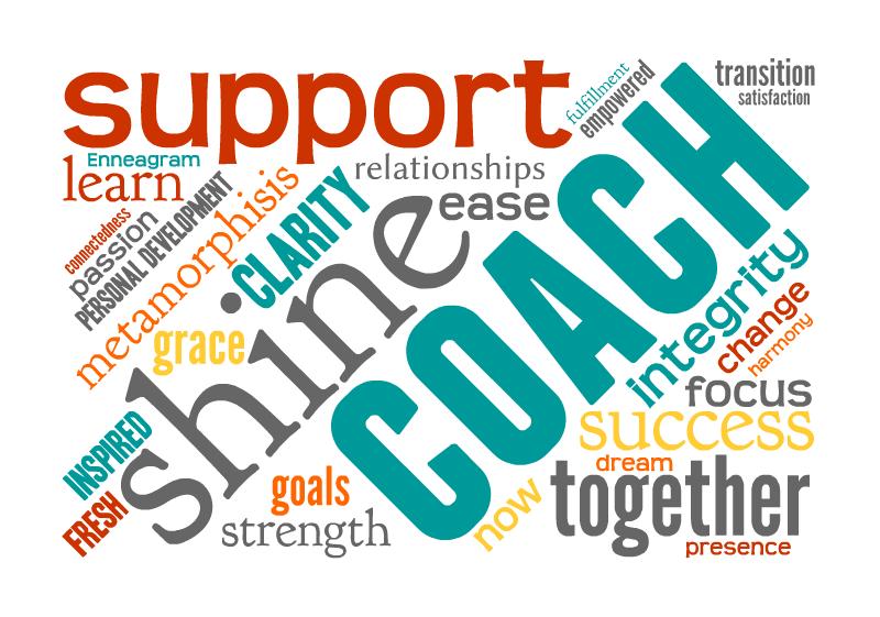 Coach Flame - health  | Photo 1 of 3 | Address: 502 Bellevue Blvd N, Bellevue, NE 68005, USA | Phone: (312) 953-2465