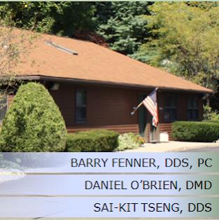 Barry Fenner DDS PC, Daniel OBrien DMD - dentist  | Photo 2 of 2 | Address: 831 NY-211, Middletown, NY 10941, USA | Phone: (845) 692-5311