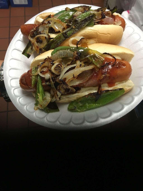 Churros y raspados - restaurant  | Photo 2 of 10 | Address: 4531 Philadelphia St b103, Chino, CA 91710, USA | Phone: (909) 464-8418