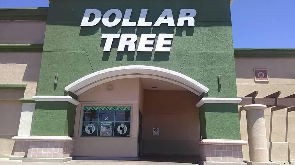 Dollar Tree - furniture store    Photo 9 of 9   Address: 3489 E Owens Ave, North Las Vegas, NV 89030, USA   Phone: (702) 684-8798