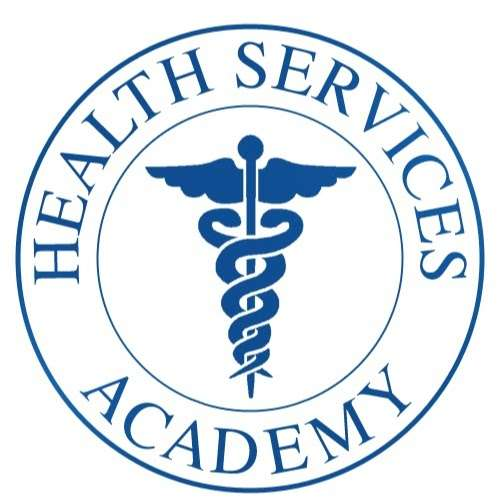 Alliance Piera Barbaglia Shaheen Health Services Academy High Sc ...