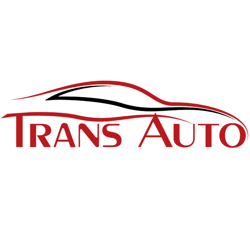 Trans Auto - car dealer  | Photo 10 of 10 | Address: 2300 W Lincoln Ave, Milwaukee, WI 53215, USA | Phone: (414) 382-1800