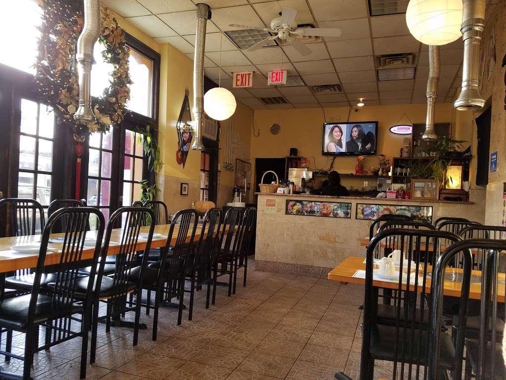 Kim Chee - restaurant  | Photo 1 of 10 | Address: 9324 3rd Ave, Brooklyn, NY 11209, USA | Phone: (718) 567-5741
