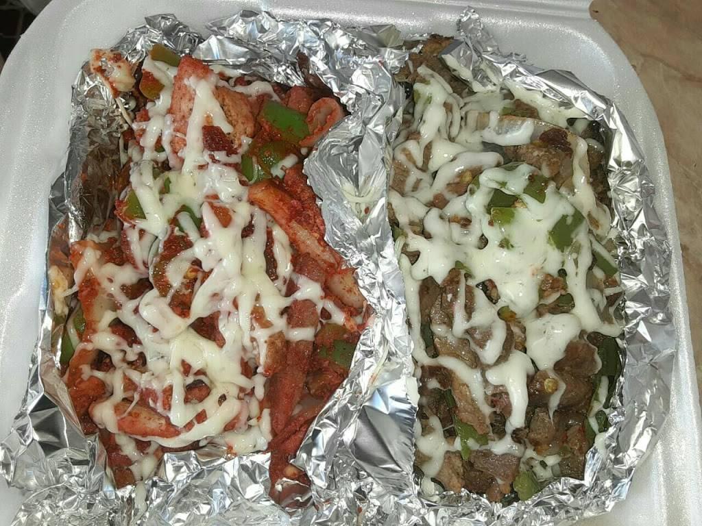 Parrilladas richy - meal delivery    Photo 1 of 3   Address: Praderas del Naranjo 1765, 32720 Cd Juárez, Chih., Mexico   Phone: 656 803 8469