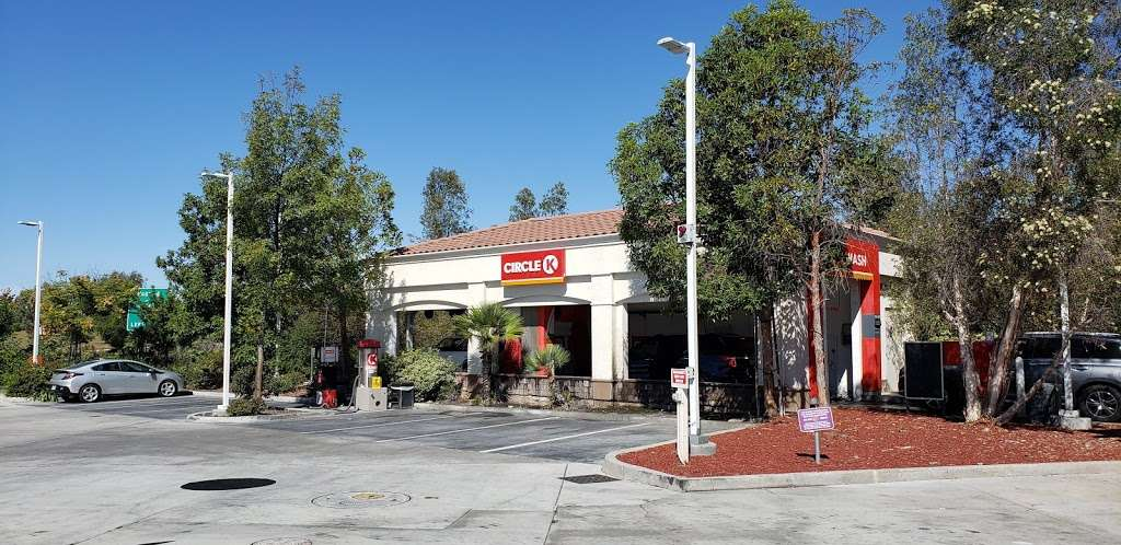 Circle K - convenience store  | Photo 7 of 10 | Address: 13007 Camino Del Sur, San Diego, CA 92129, USA | Phone: (858) 484-1230