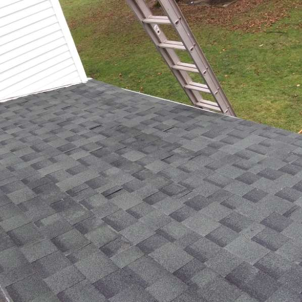 Bzb Roofing And Remodeling 128 W Butler Dr Drums Pa