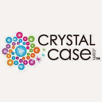 CrystalCase - store  | Photo 3 of 3 | Address: 4151 N Pecos Rd #200, Las Vegas, NV 89115, USA | Phone: (888) 898-9635