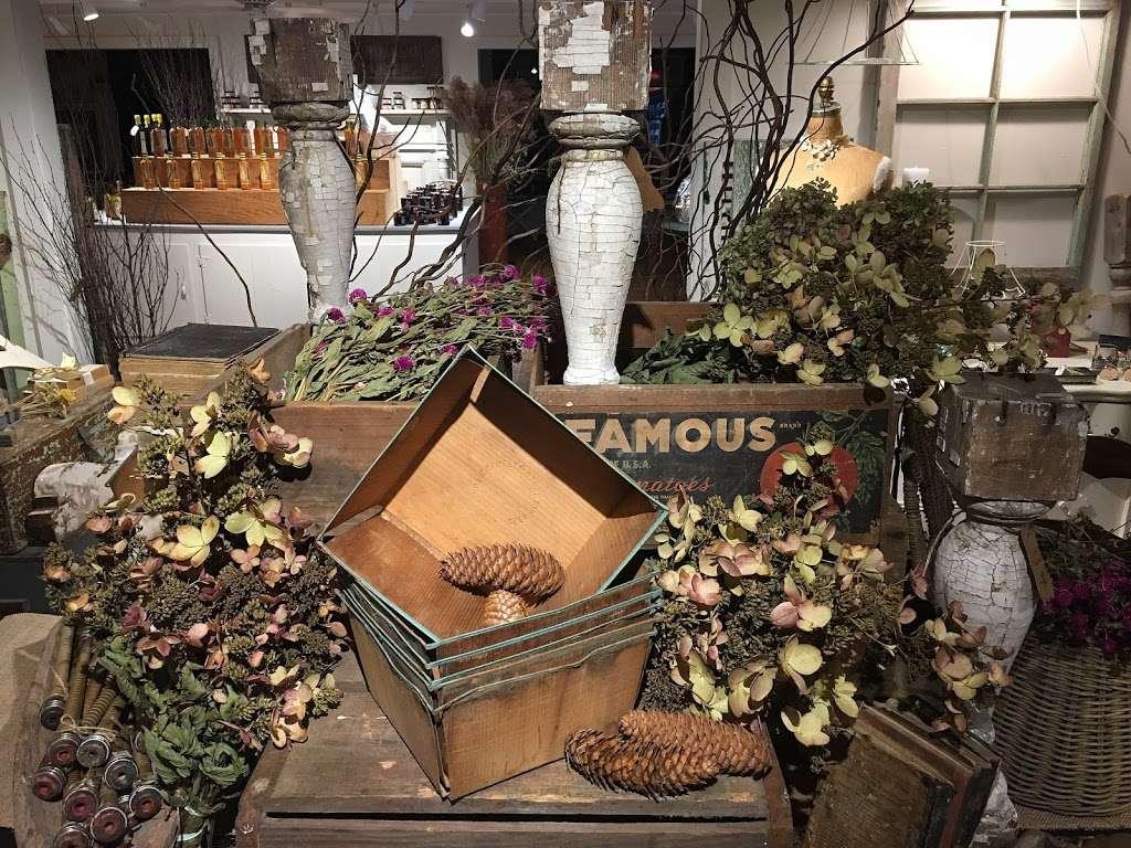 The Rustic Door - furniture store  | Photo 3 of 10 | Address: 200 Creek Rd, Mt Laurel, NJ 08054, USA | Phone: (856) 220-7239