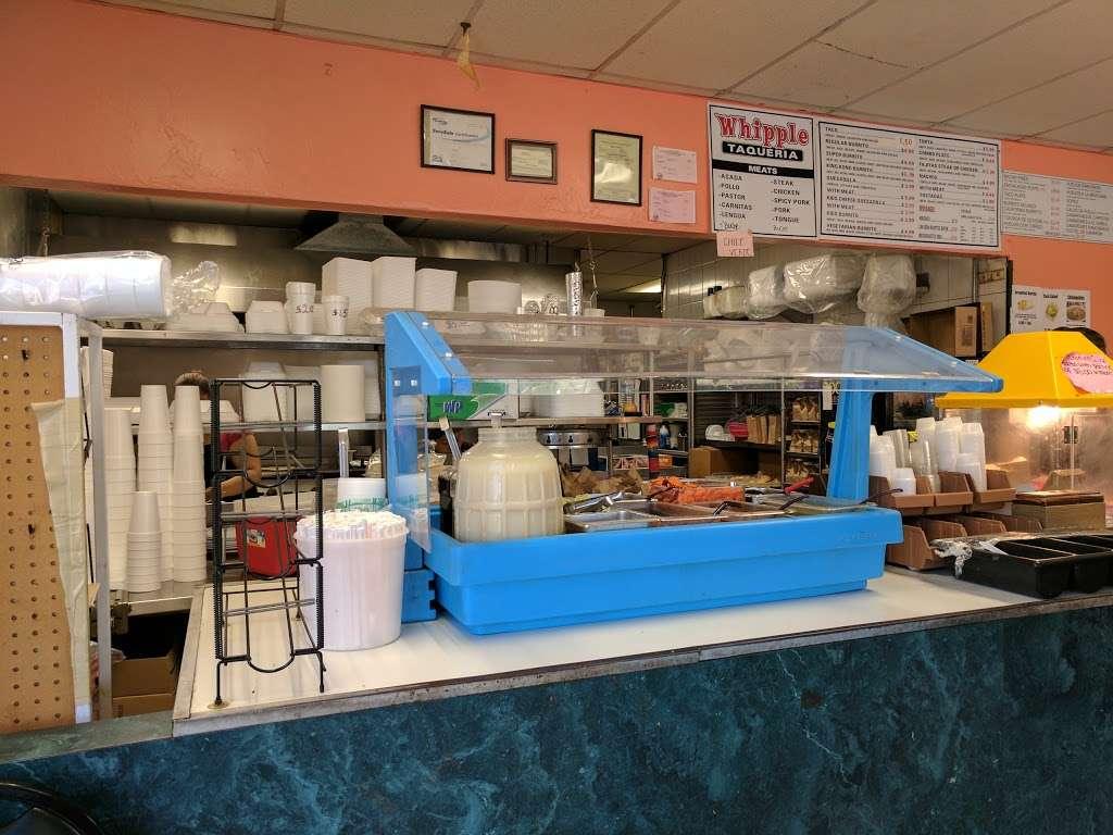 Whipple Taqueria Mexican Restaurant - restaurant  | Photo 1 of 10 | Address: 1790 Whipple Rd, Union City, CA 94587, USA | Phone: (510) 489-1224