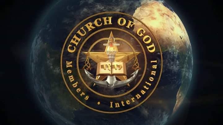 Church of God International - church  | Photo 1 of 2 | Address: 4450 Enterprise St # 115, Fremont, CA 94538, USA | Phone: (510) 490-0107