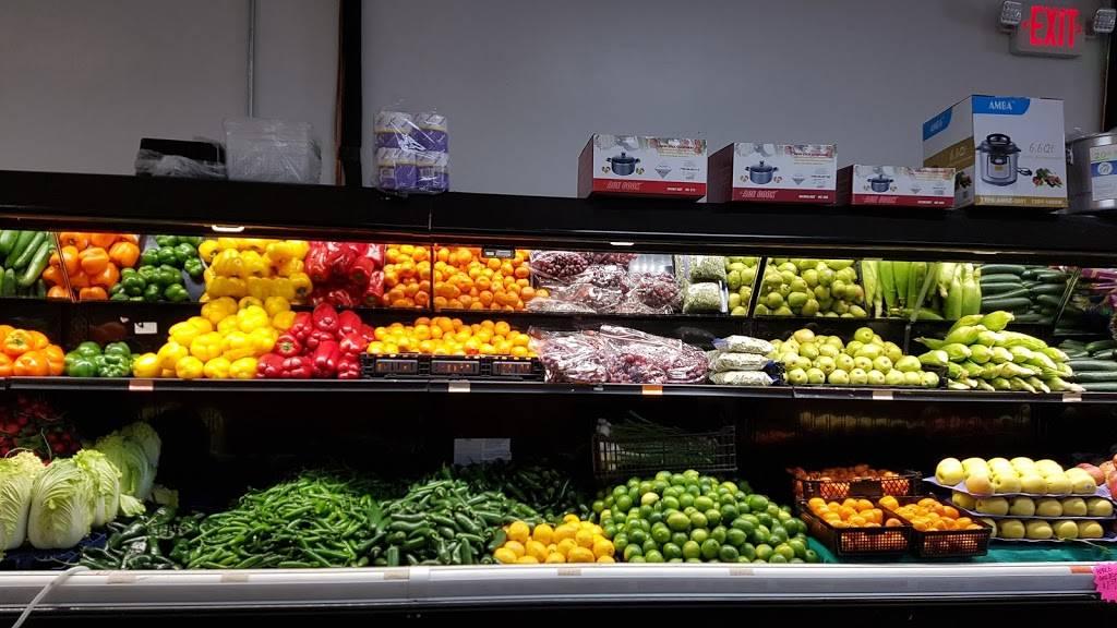 Mi Ranchito Produce - store  | Photo 5 of 9 | Address: 2243 Alum Rock Ave, San Jose, CA 95116, USA | Phone: (209) 362-9282