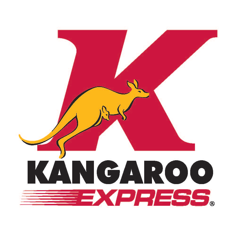Kangaroo Express - convenience store  | Photo 5 of 5 | Address: 9401 Parkway E, Birmingham, AL 35215, USA | Phone: (205) 836-3941