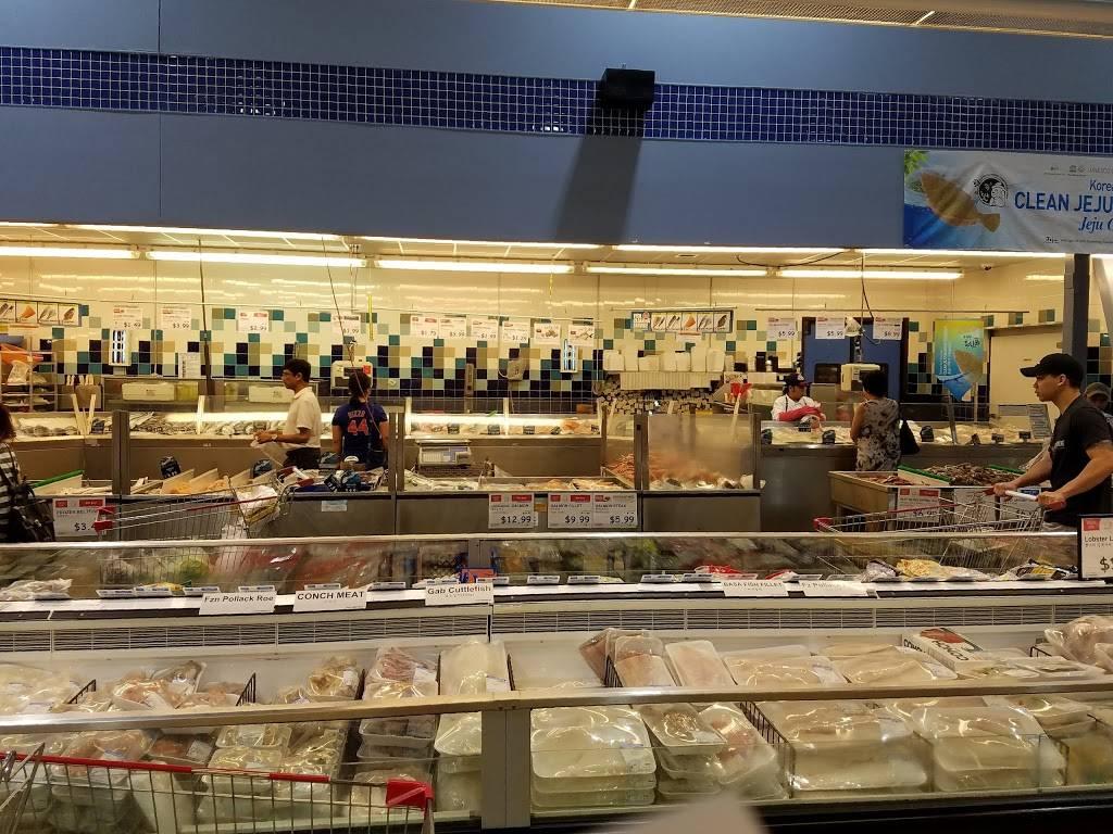H Mart Doraville - supermarket  | Photo 10 of 10 | Address: 6035 Peachtree Rd bldg b, Doraville, GA 30360, USA | Phone: (770) 986-2300