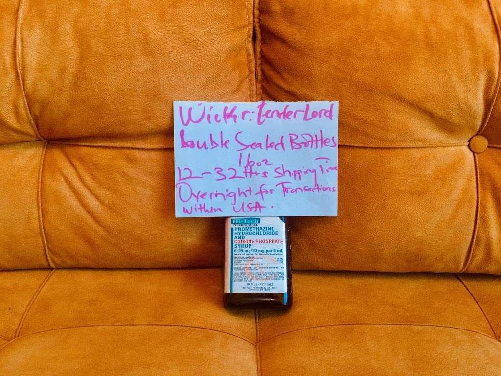 Opioid Shelter Home Pharmacy INC. - pharmacy  | Photo 10 of 10 | Address: 5211 52nd St, Kenosha, WI 53144, USA | Phone: (414) 909-9256