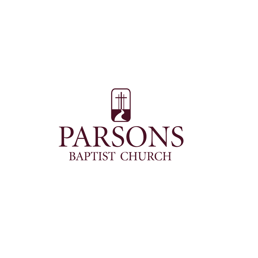 Parsons Baptist Church - church  | Photo 2 of 2 | Address: 3930 Parsons Ave, Columbus, OH 43207, USA | Phone: (614) 491-1185