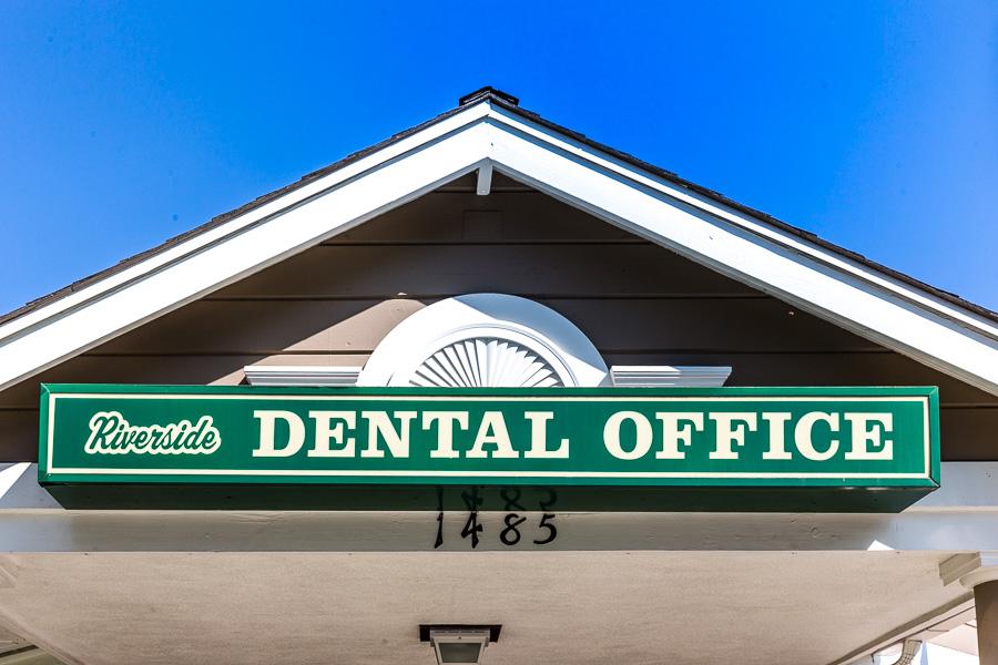 Riverside Dental office - dentist  | Photo 8 of 10 | Address: 1485 University Ave, Riverside, CA 92507, USA | Phone: (951) 784-4441