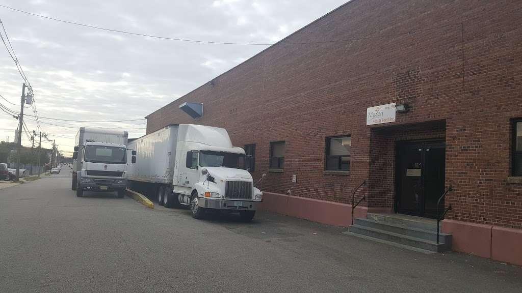 Safe and Secure Self Storage Garfield - storage  | Photo 8 of 10 | Address: 17, 141 Lanza Ave, Garfield, NJ 07026, USA | Phone: (973) 832-0041
