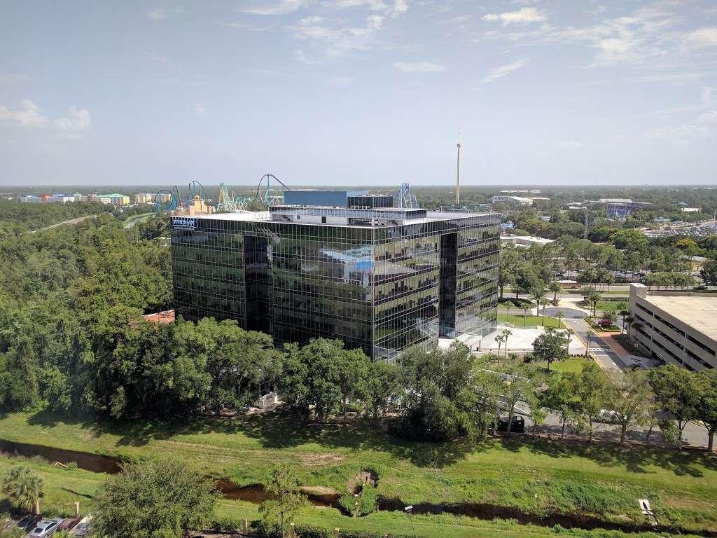 Wyndham Destinations - real estate agency  | Photo 1 of 8 | Address: 6277 Sea Harbor Dr, Orlando, FL 32821, USA | Phone: (407) 626-5200