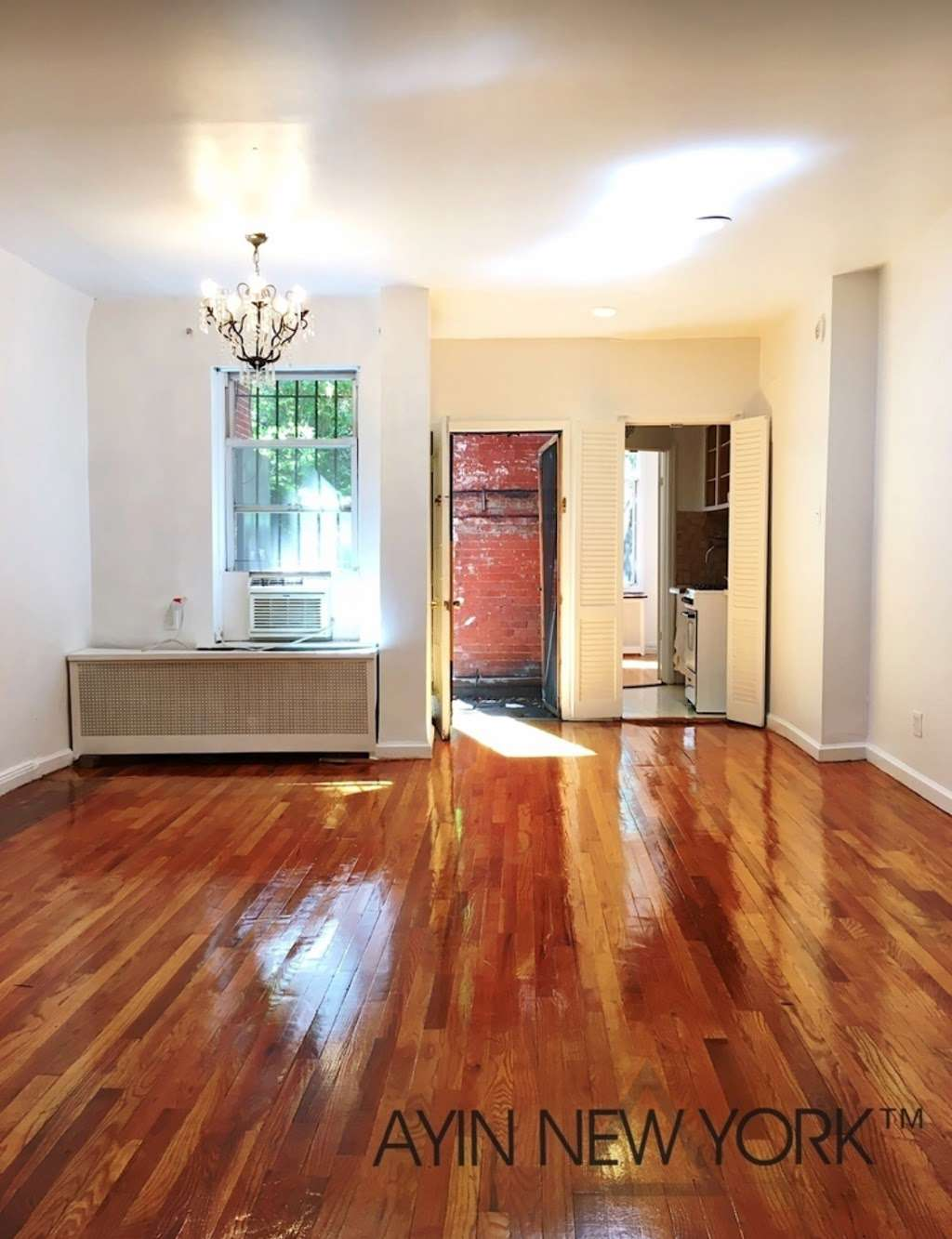 PRIME PROPERTY NYC™ - real estate agency  | Photo 2 of 10 | Address: 1483 Gates Ave, Brooklyn, NY 11237, USA | Phone: (917) 808-7258