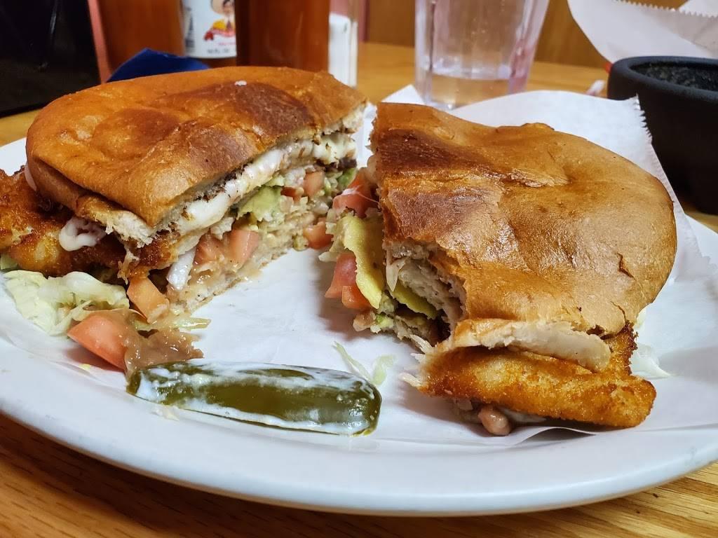 El MAGUEY - restaurant  | Photo 5 of 8 | Address: 1015 Eastern Blvd, Clarksville, IN 47129, USA | Phone: (812) 725-0002