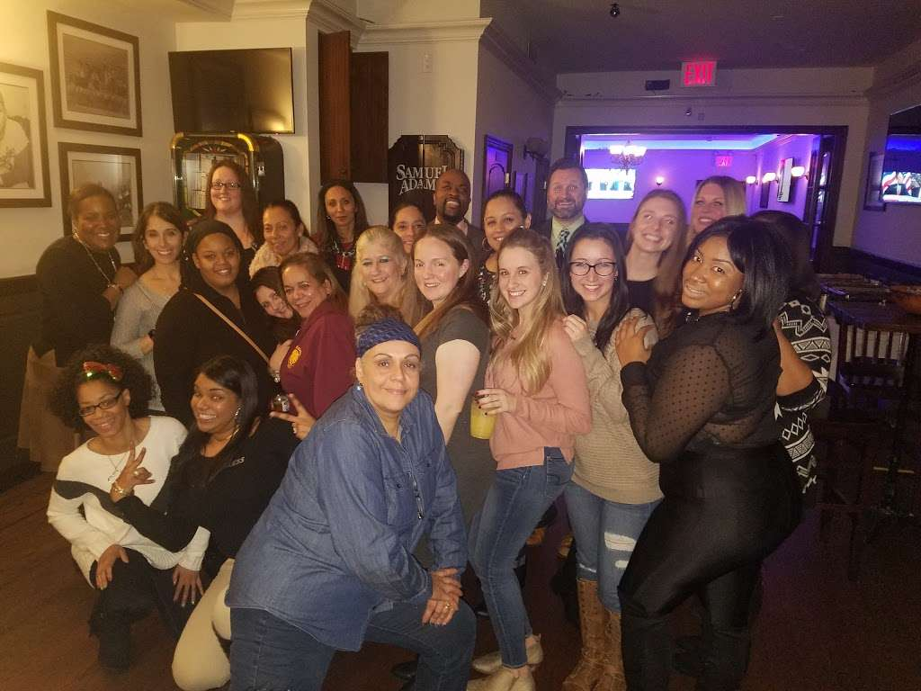 Legends Bar & Grill - restaurant    Photo 1 of 6   Address: 2128 Flatbush Ave, Brooklyn, NY 11234, USA   Phone: (347) 462-3572