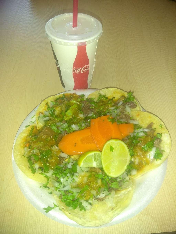 La Placita Restaurant - restaurant  | Photo 7 of 9 | Address: 1534 W Carson St, Torrance, CA 90501, USA | Phone: (310) 613-6530