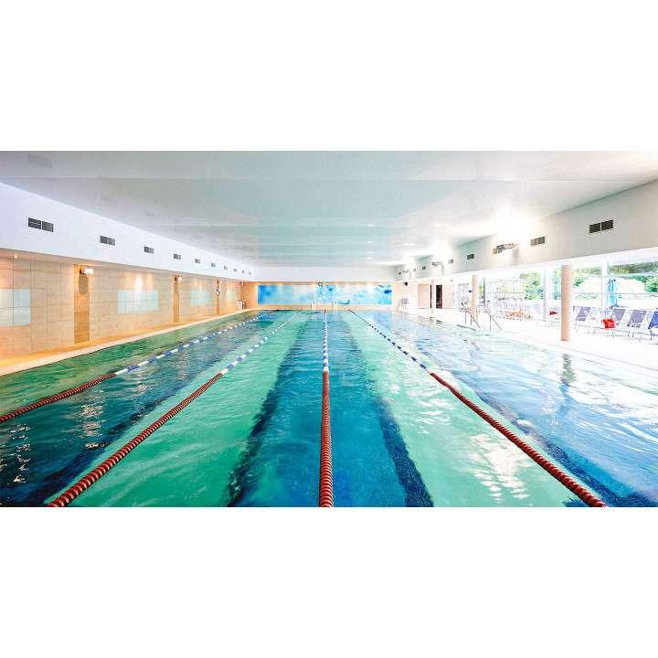 David Lloyd Kings Hill - gym  | Photo 8 of 10 | Address: 21 Kings Hill Ave, Kings Hill, West Malling ME19 4UA, UK | Phone: 0345 129 6797