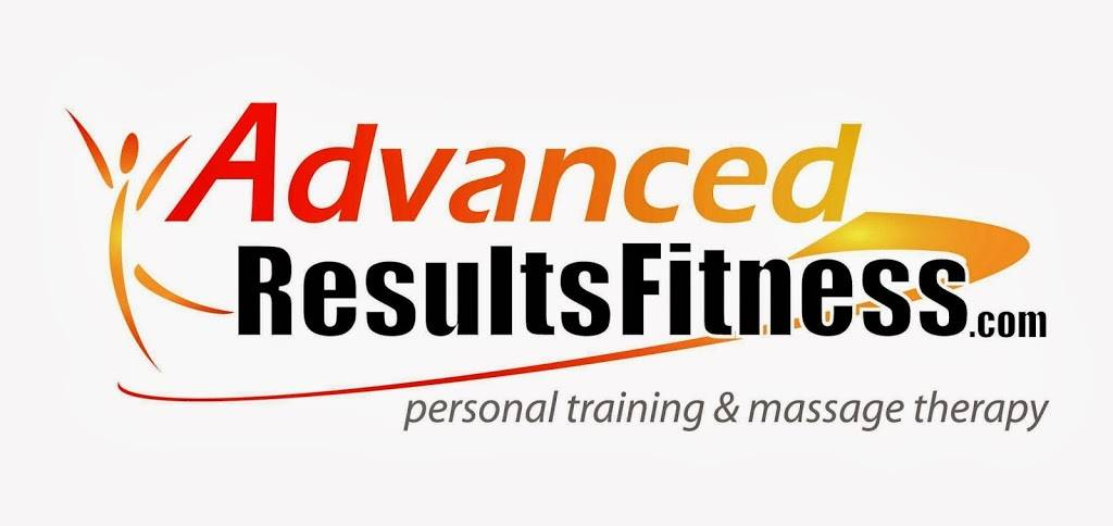 Advanced Results Fitness and Massage - gym    Photo 8 of 10   Address: 8230 S Barbur Blvd, Portland, OR 97219, USA   Phone: (503) 545-6100