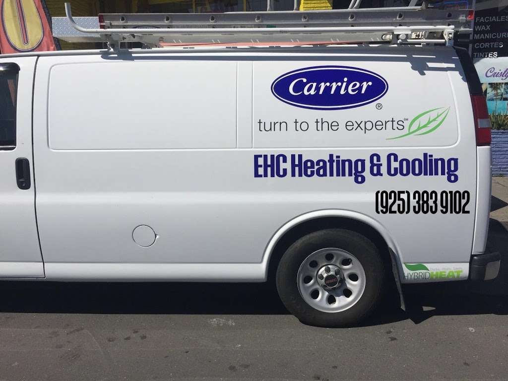 A EROS HEATING AND COOLING - home goods store  | Photo 1 of 10 | Address: 301 Lake Ave, Rodeo, CA 94572, USA | Phone: (510) 964-7449