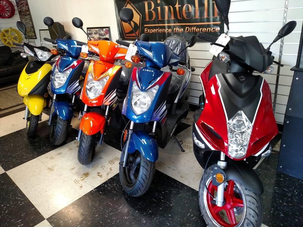 TireMax - Powersports: Scooters, Golf Carts, Go Karts and ATVs - car repair  | Photo 2 of 10 | Address: 7015 Brook Rd, Richmond, VA 23227, USA | Phone: (804) 262-1900