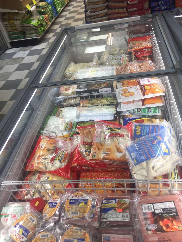 Bonoful Supermarket - store  | Photo 8 of 10 | Address: 2911 36th Ave, Long Island City, NY 11106, USA | Phone: (718) 482-6550