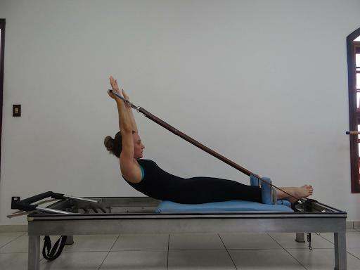 Peak Performance Physical Therapy - physiotherapist  | Photo 4 of 5 | Address: 4463 LA-1 D, Port Allen, LA 70767, USA | Phone: (225) 749-8980