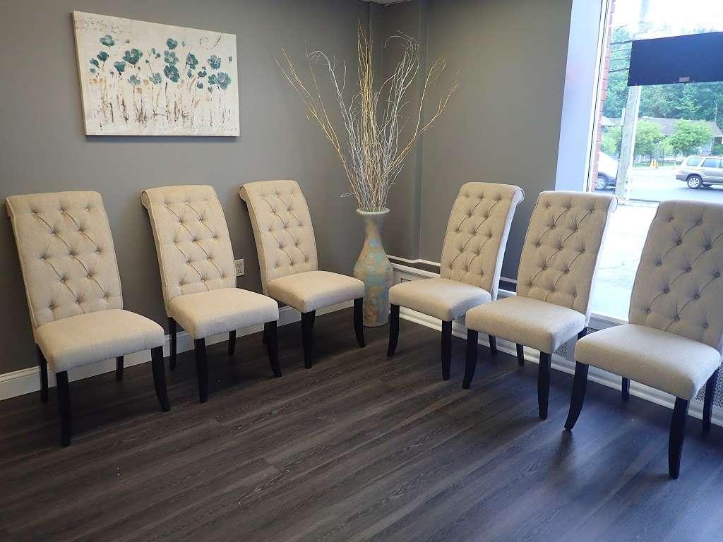 Monroe Family Dentistry - dentist  | Photo 1 of 10 | Address: 181 Main St, Monroe, CT 06468, USA | Phone: (203) 445-8365