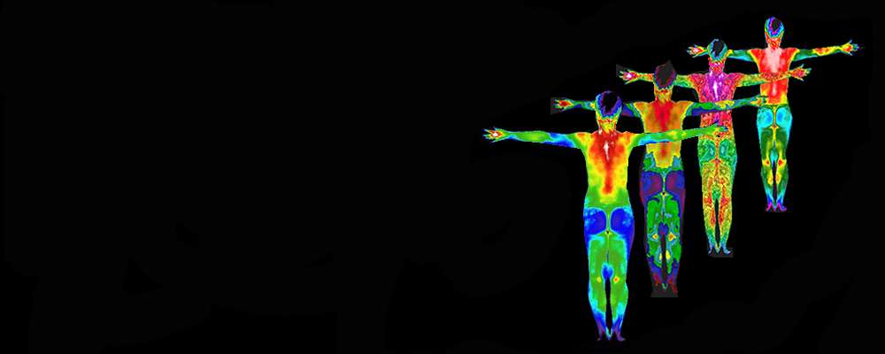 Lisas Thermography And Wellness Lincoln Park NJ