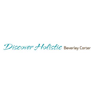 Discover Holistic - health  | Photo 6 of 6 | Address: 1 The Shaw, Hatfield Heath, Bishops Stortford CM22 7DD, UK | Phone: 07734 084216