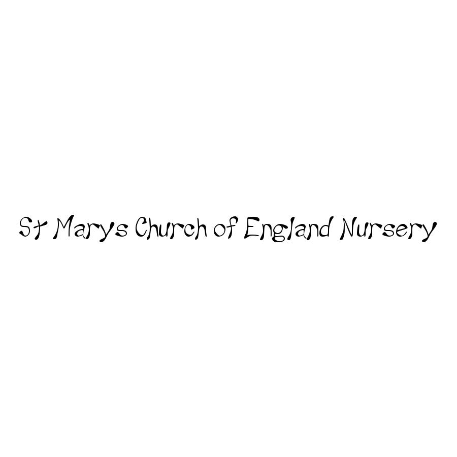 St Marys Nursery - school  | Photo 4 of 4 | Address: Church Rooms, High Rd, Chigwell, Loughton IG7 6QQ, UK | Phone: 020 8559 9574