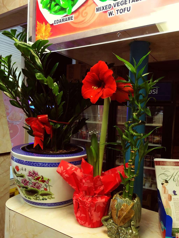Kais Chinese Kitchen - restaurant    Photo 10 of 10   Address: 145 NY-22, Pawling, NY 12564, USA   Phone: (845) 289-0468